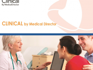 2020 MedicalDirector Training Manual (v3.19) - Train IT Medical_Page_001
