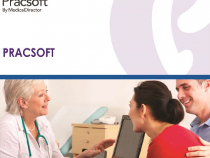 2020 PracSoft Manual (v3.18a) - Train IT Medical_Page_01
