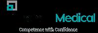 Train IT Medical Logo